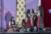 Ezust Akademia Bojte Csaba_20171219_tofi_015