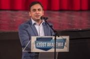 tn_Ezust-Akademia-megnyito_20181011_tofi_0111