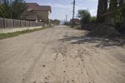 Fortyogo utca1_tn