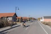 Fortyogo utca_20151105_tofi_005