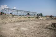 Ipari park IFET_TL_004_tn