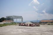 Ipari park IFET_TL_005_tn