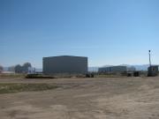 ipari park apr23 (3)_tn