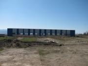 ipari park apr23 (6)_tn