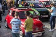 Klausenburg retro racing20180622_tofi_004_tn