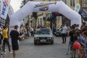 Klausenburg retro racing20180622_tofi_010_tn