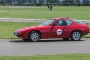 Klausenburg retro racing20180623_tofi_022_tn