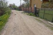 Kert utca javitas_20150506_tofi_010_tn