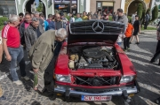 Klausenburg rally_05122017_tofi_008_tn