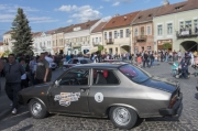 Klausenburg rally_05122017_tofi_016_tn
