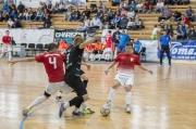 Futsall KSE Resica_05062017_tofi_001_tn