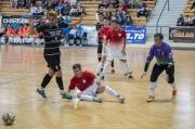 Futsall KSE Resica_05062017_tofi_002_tn