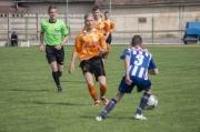 KSE–Nagyajta ifjúsági labdarugo mérkozés_20170507_tofi_002_tn