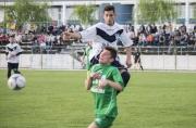 KSE Nagyajta labdarugas_20170507_tofi_004_tn