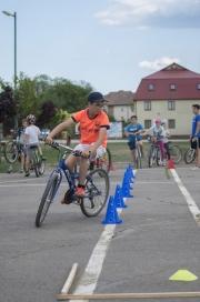tn_KSE-Biciklis-ugyessegi-verseny_20180504_tofi_001