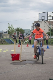 tn_KSE-Biciklis-ugyessegi-verseny_20180504_tofi_002
