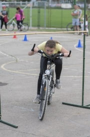 tn_KSE-Biciklis-ugyessegi-verseny_20180504_tofi_005