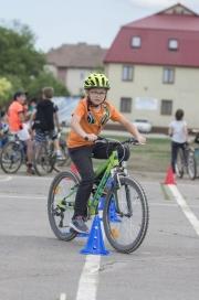 tn_KSE-Biciklis-ugyessegi-verseny_20180504_tofi_006