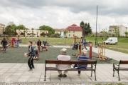 Mozgaspark Sportcsarnok_20150527_tofi_002_tn