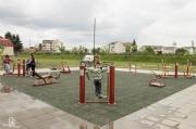 Mozgaspark Sportcsarnok_20150527_tofi_004_tn
