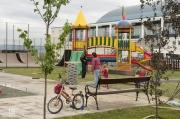 Mozgaspark Sportcsarnok_20150527_tofi_006_tn