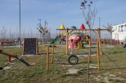 Mozgaspark jatszoter_20151103_tofi_006_tn