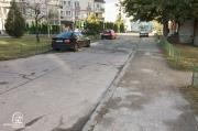 Nicolae Balcescu_tofi_044_tn