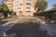 Nicolae Balcescu_tofi_046_tn