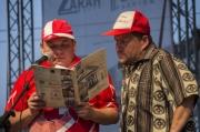 Oszi Sokadalom_Open Stage_tofi_190_tn