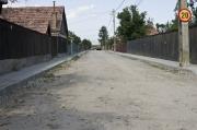 Perko utca_TL_001_tn