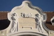 Polgarmesteri hivatal reszletek_tofi_009_tn