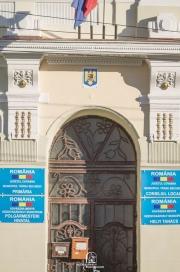 Polgarmesteri hivatal reszletek_tofi_011_tn