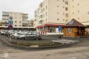 Bertis elotti parkolo kesz_tofi_006_tn