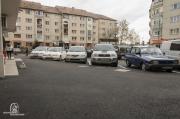 Bertis elotti parkolo kesz_tofi_008_tn