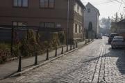 Szacsvai utca11142015_tofi0041_tn
