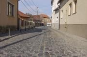 Szacsvai utca11142015_tofi0044_tn