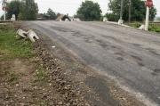 Vasuti atjari vagohid utca utanna_TL_002_tn