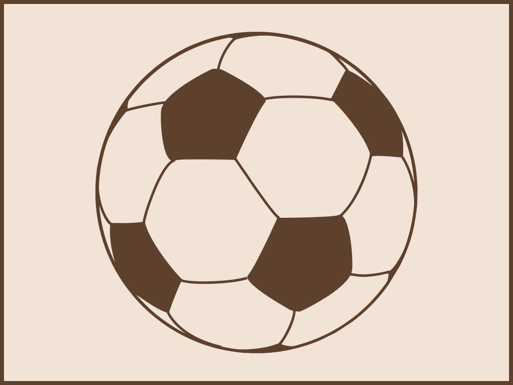 Proiecte sportive