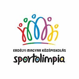 Sportolimpia Kolozsváron