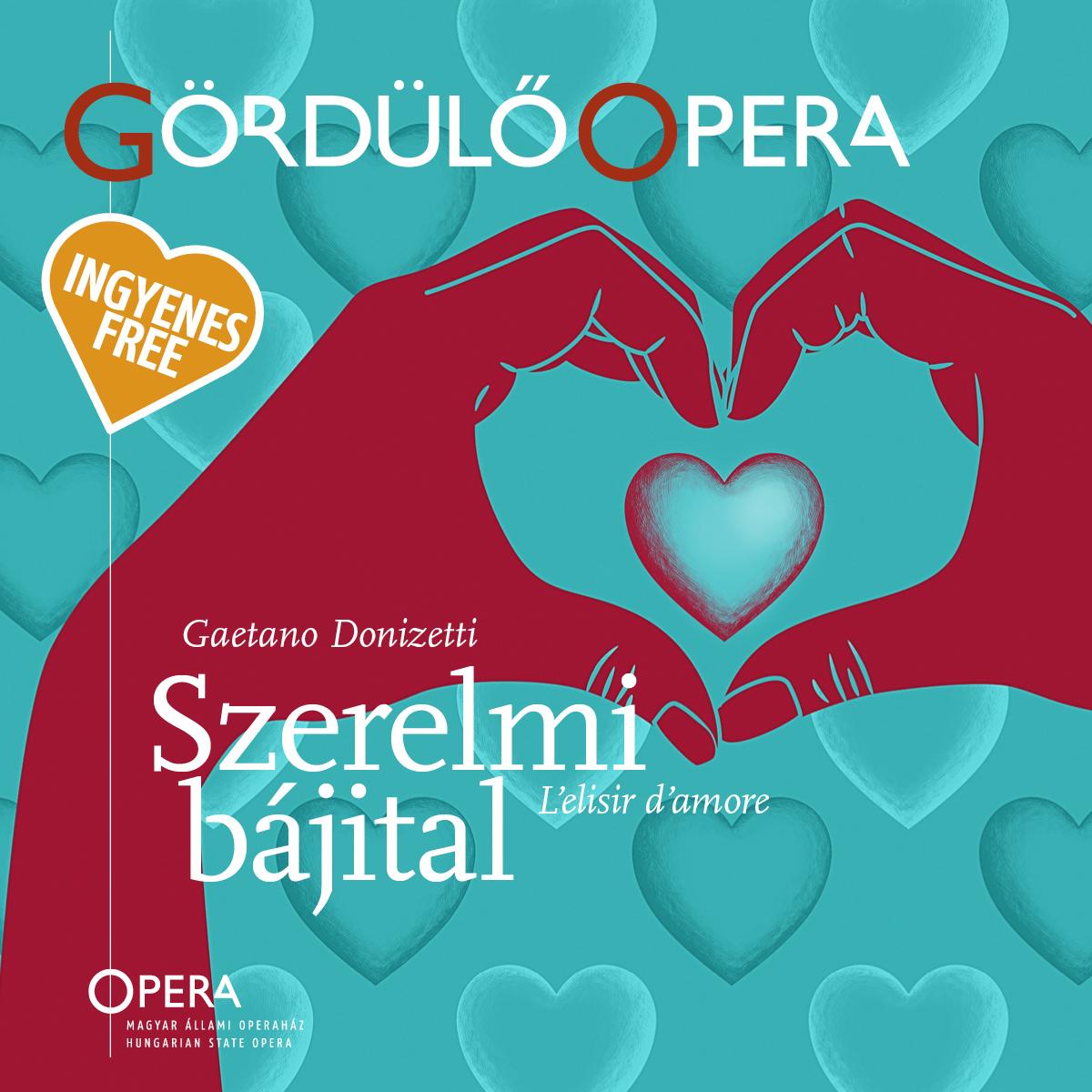 Őszi Sokadalom 2018: Kézdivásárhelyen vendégszerepel a Magyar Állami Operaház