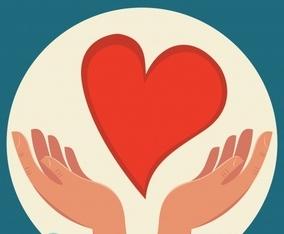 Ajutor social în situația de urgență
