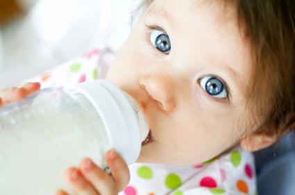 Ismét tejportámogatás